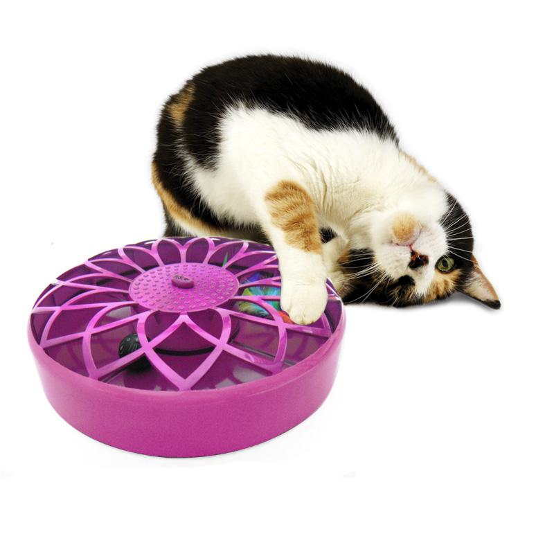 cat vomit carpet cleaner
